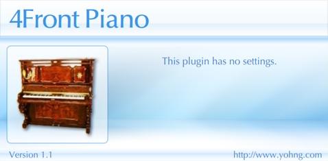 4Front Piano.jpg
