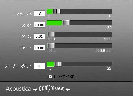 Acoustica Compressor.jpg