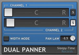 Dual Panner L.jpg