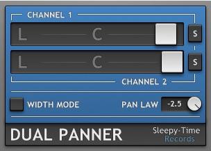 Dual Panner R.jpg