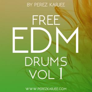 Free EDM Drums Vol 1.png