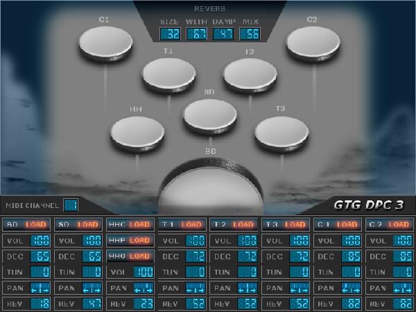 GTG DPC 3.jpg