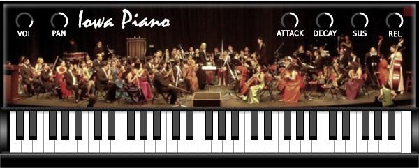 Iowa Piano.jpg