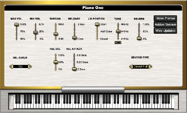 Piano One.jpg