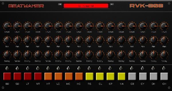 RVK-808.jpg
