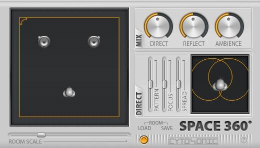 Space360.jpg