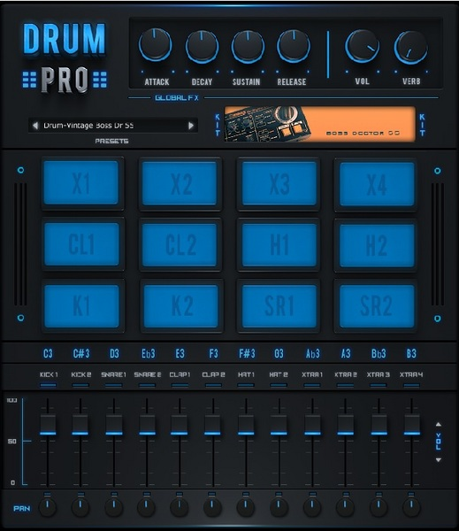 Drum Pro.jpg