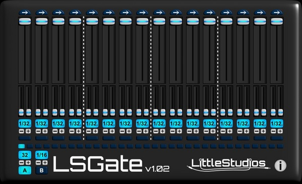 LSGate.jpg