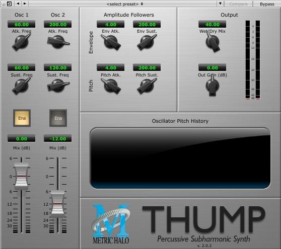 MH Thump.jpg