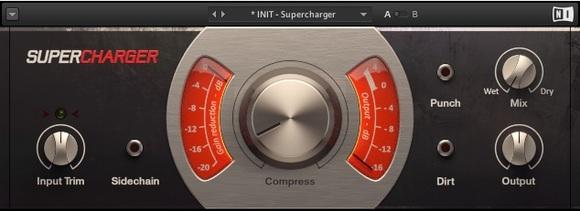SUPERCHARGER.jpg